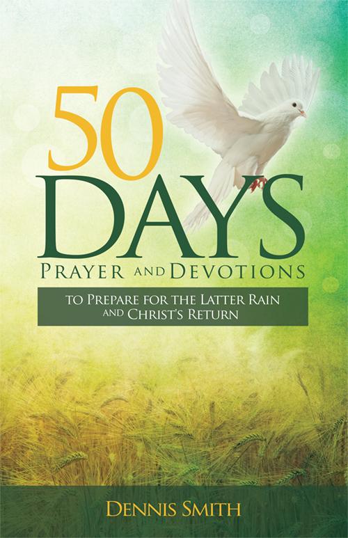 70 Days Prayer And Fasting 2018 Pdf